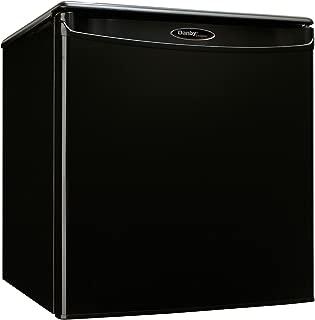 Best tiny mini freezer Reviews
