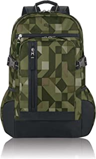Solo 15.6-Inch Gravity Backpack, Warp (ACV751-7)