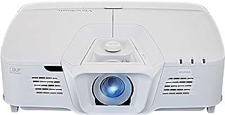 ViewSonic PRO8800WUL 5200 Lumens WUXGA HDMI Lens Shift Projector
