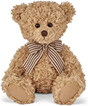 Best classic teddy bear Reviews