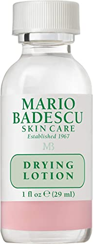 Mario Badescu Drying Lotion - For All Skin Types 29ml/1oz product image