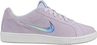 Nike Womens  Wmns  Court Royale Prem Sneaker