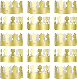 Best golden crown brand Reviews