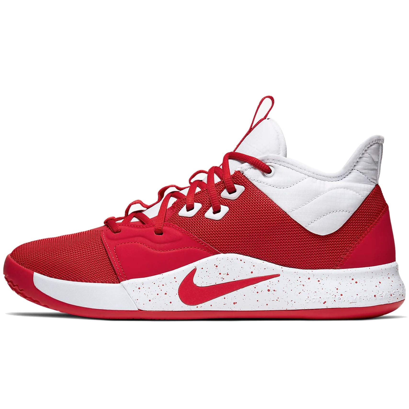 Pg 3 Tb Paul George Basketball Shoes