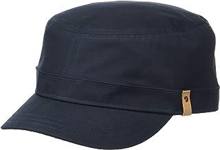 FJÄLLRÄVEN Fjällräven Singi Unisex Trekking Cap Winter Hat