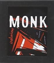 Best thelonious monk prestige Reviews