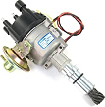 Pertronix D23-02A Distributor Industrial for Continental 2 Cylinder
