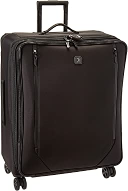 Victorinox - Lexicon 2.0 Dual-Caster Large Packing Case