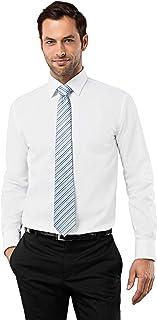 info for 24d2d 7e96e Suchergebnis auf Amazon.de für: weißer anzug herren