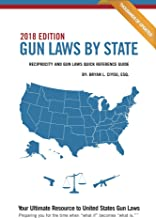 Best gun laws for all 50 states Reviews