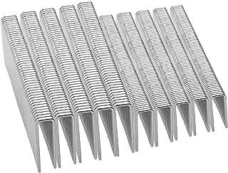 TROTEC Tackernietjes-set type 55, lengte 15-20 mm (3000 stuks)