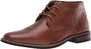 Best men's chukka boots Reviews