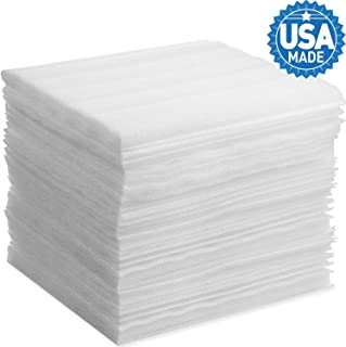 expanded polyethylene foam sheets