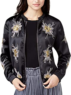 Best endless rose jacket Reviews