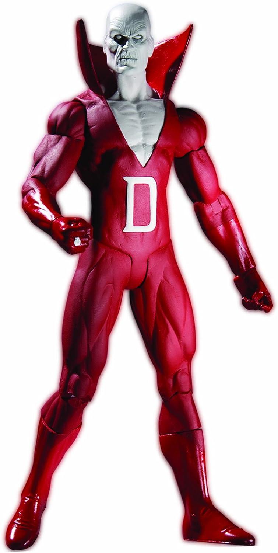 DC Direct Brightest Day Series 1  Deadman Action Figur B003ZRJKRY Beliebte Empfehlung  | Bestellungen Sind Willkommen