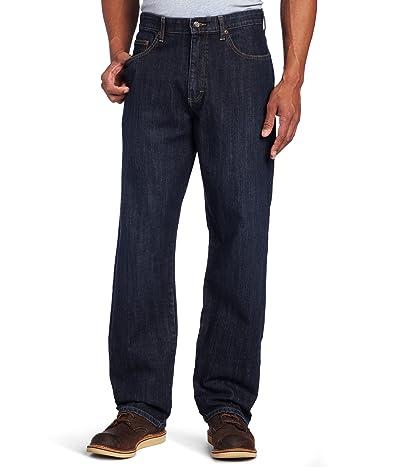 Lee Premium Select Custom Fit Loose Straight Leg Jean