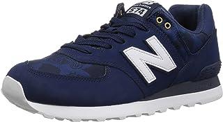 New Balance Men's 574v2 Trainers