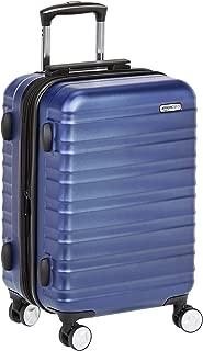 Premium Hardside Spinner Luggage with Built-In TSA Lock
