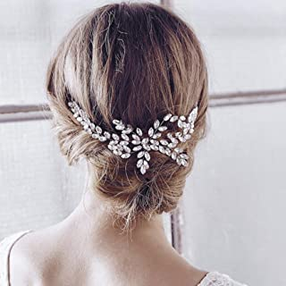 Best vintage floral headpiece Reviews