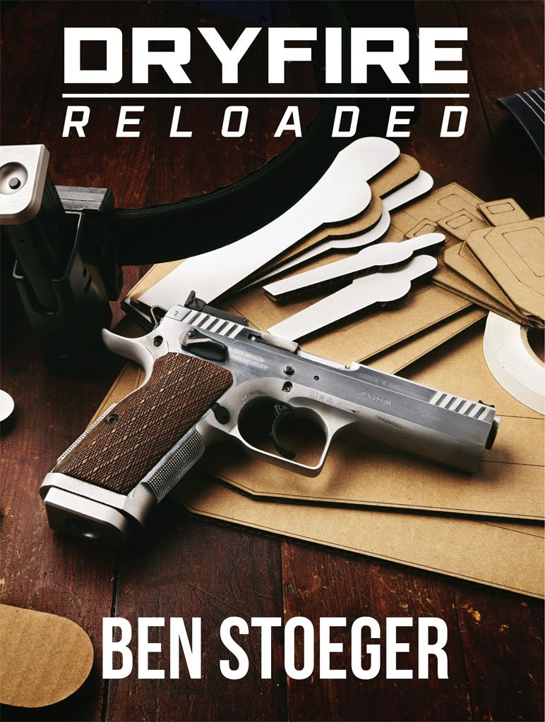 Download DryFire Reloaded 