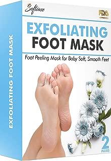 Best foot peel lotion Reviews
