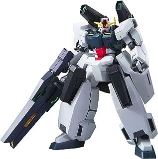 Bandai Hobby #26 Seravee Gundam HG, Bandai Double Zero Action Figure