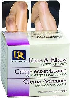 DR ニー・アンド・エルボー・クリーム 85g Knee and Elbow 0512 New York