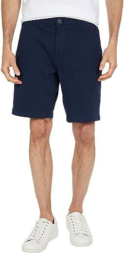 Chester Flex Shorts