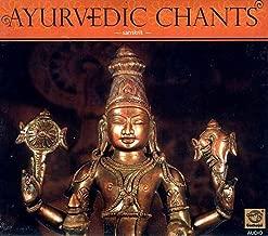 Best sanskrit songs audio Reviews