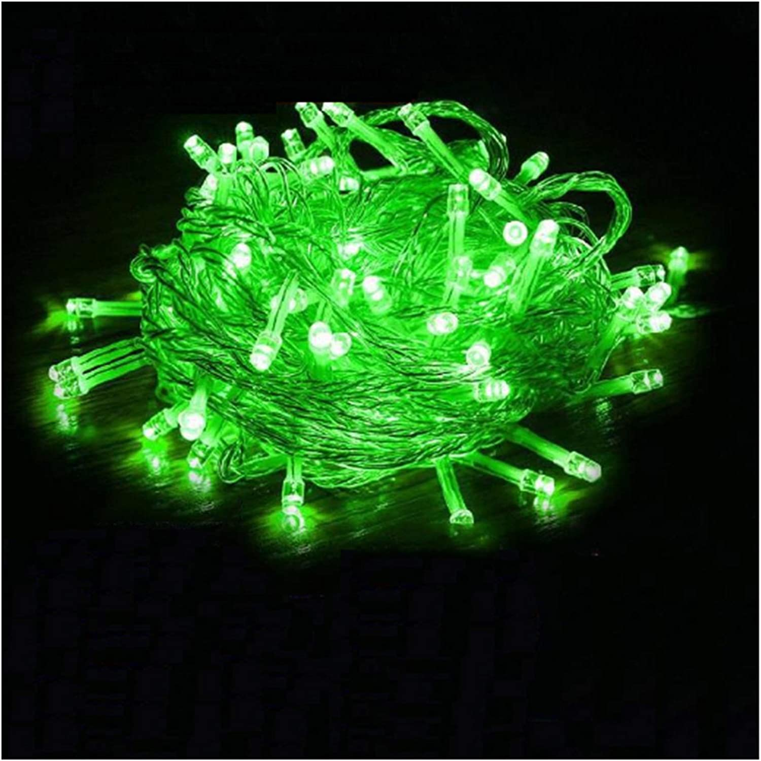 LIFEIYAN LED Fairy Limited price sale String Lights 8 D Modes Wire 10m~600m Wholesale