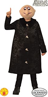 Rubie's Costume Fester The Addams Family Animated Child Costume