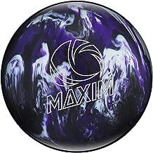 Ebonite Maxim