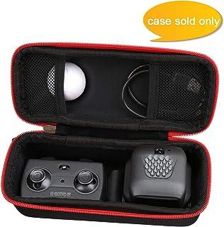 Aproca Duro Viajes Funda Bolso Caso para Boxer Robot 6045396 / 6045394 Mascota electrónica Online Solid Juguete