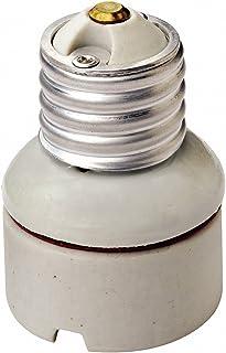 Hubbell RL150 Socket Extender 250W 250V Med to Med Porcelain