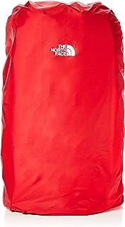 The North Face Pack Rain Cover - Mochila, color  talla
