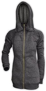 north shore jackets