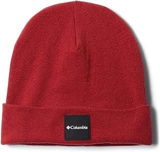 قبعة رياضية من كولومبيا سيتي تريك