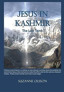 Best jesus tomb in kashmir Reviews