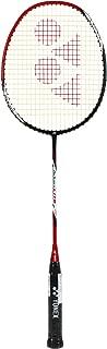 Yonex Arcsaber Lite Badminton Racquet
