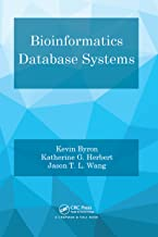 Best bioinformatics databases and systems Reviews