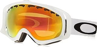 Oakley Unisex-Adult Crowbar Goggles