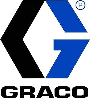 Graco Probler P2 Automatic Gun GCP4R2