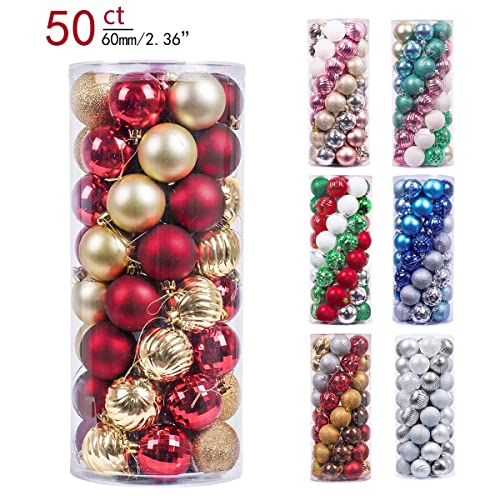 Bulk Christmas Ornaments.Bulk Christmas Ornaments Amazon Com