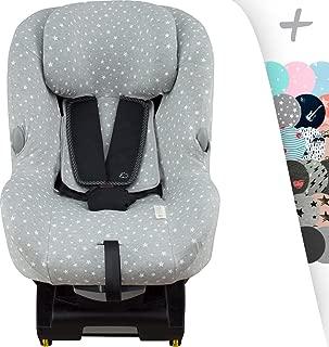 Amazon.es: 20 - 50 EUR - Fundas para sillas de coche ...