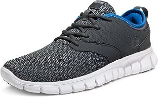 Men's Lightweight Sports Running Shoes