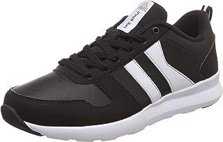 PEAK White Women's Sneakers - 6 UK