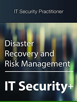 Disaster Recovery and Risk Management