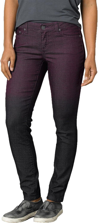 prAna Women's Jett Pants