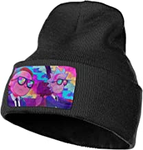 Amazon.es: gorras xtress