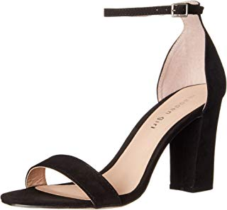 Steve Madden BEELLA 019 Zapatillas Altas para Mujer